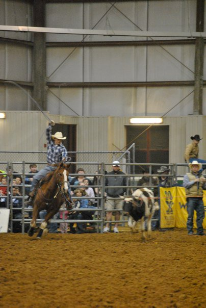 Old Ford Fire Department Rodeo Frequently Asked Questions